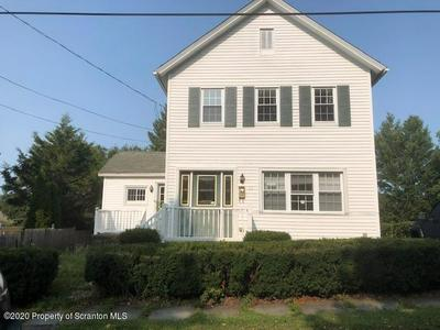 11 GILBERT ST, Carbondale, PA 18407 - Photo 1