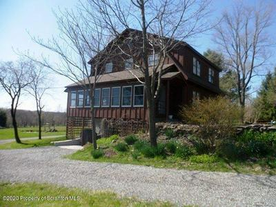 1125 CARLEY BROOK RD, Honesdale, PA 18431 - Photo 2