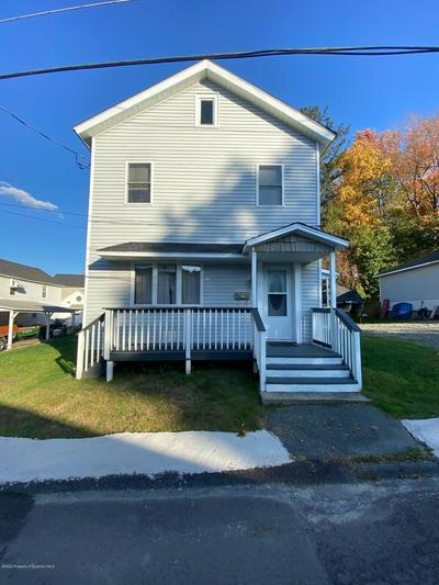 3 ROCK ST, Carbondale, PA 18407 - Photo 1