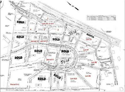 1020 WOODWIND HILL DR, DALTON, PA 18414 - Photo 2