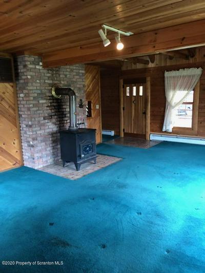2460 BETHANY TPKE, Pleasant Mount, PA 18453 - Photo 2