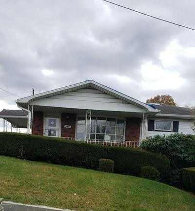 114 BENGAR DR, Scranton, PA 18505 - Photo 2