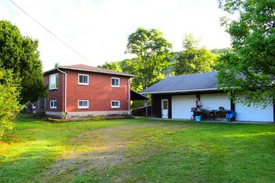 25918 STATE ROUTE 267, Friendsville, PA 18818 - Photo 1