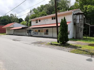 641 ERIE AVE, Susquehanna, PA 18847 - Photo 1