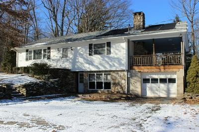 10 KEATING RD, JEFFERSON TOWNSHIP, PA 18436 - Photo 2