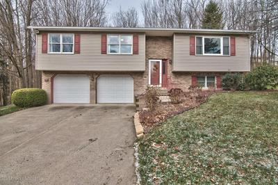 106 MAGGIES RD, South Abington Twp, PA 18411 - Photo 1