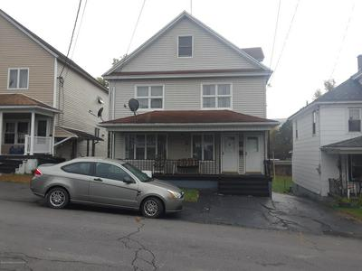 13 GREEN ST, Carbondale, PA 18407 - Photo 1