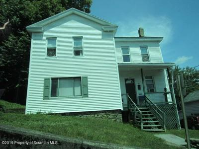300 GARDNER ST, PLYMOUTH, PA 18651 - Photo 1