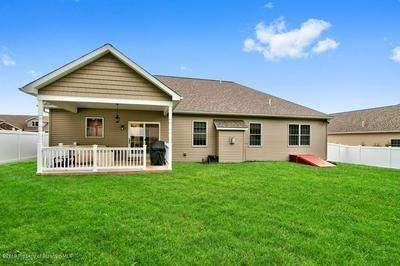 100 FOREST DR, ARCHBALD, PA 18403 - Photo 2