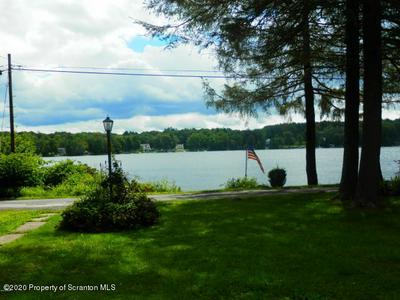 224 W SHORE DR, LAKE ARIEL, PA 18436 - Photo 2