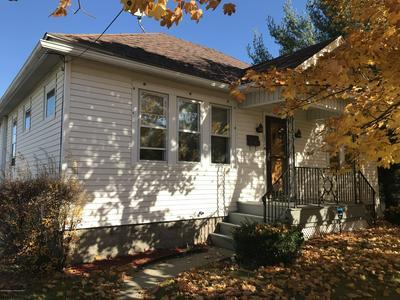 941 ORCHARD ST, Scranton, PA 18505 - Photo 1