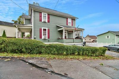61 WAYNE ST, CARBONDALE, PA 18407 - Photo 2