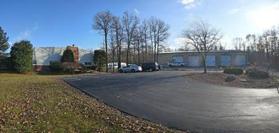 322 ROCKY RD, Hazleton, PA 18201 - Photo 1
