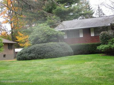 207 BEECHWOOD DR, Roaring Brook Twp, PA 18444 - Photo 2