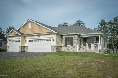 177 WAGNER BLVD, Greenfield Twp, PA 18407 - Photo 1