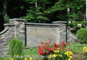 2 COUNTRY CLUB PL, South Abington Twp, PA 18411 - Photo 1