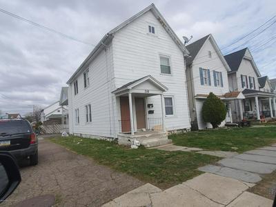 316 FERDINAND ST, Scranton, PA 18508 - Photo 1