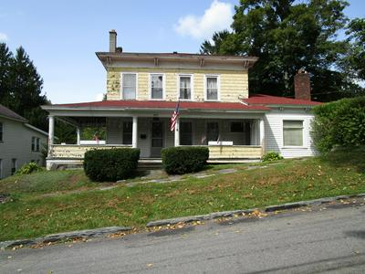 331 GRAND ST, Susquehanna, PA 18847 - Photo 2