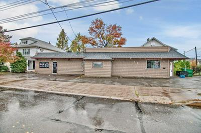 91 SHOEMAKER ST, Forty Fort, PA 18704 - Photo 1