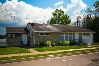 785 FLORALON DR, Kingston, PA 18704 - Photo 2