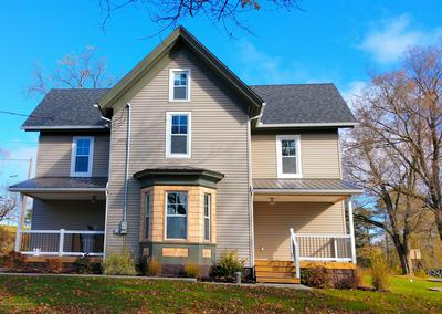 4373 ST RT 2014, Clifford, PA 18413 - Photo 2