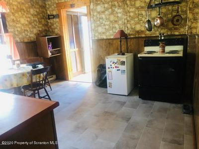 348 JUNIPER ST, Freeland, PA 18224 - Photo 2
