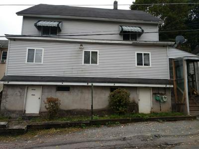 21-23 ROCK ST, CARBONDALE, PA 18407 - Photo 2