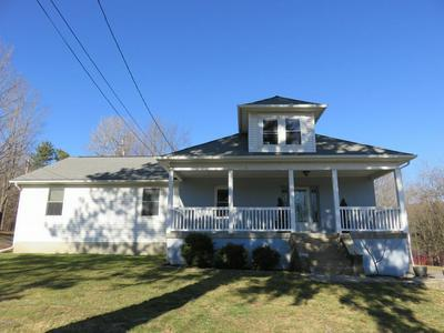 758 STATE ROUTE 307, SPRING BROOK TOWNSHIP, PA 18444 - Photo 2