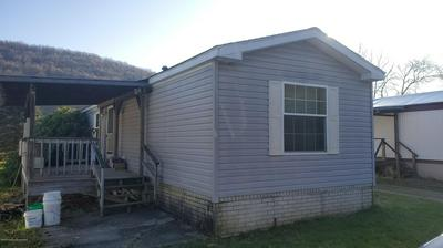 160 CREEKSIDE COURT LN, Friendsville, PA 18818 - Photo 1