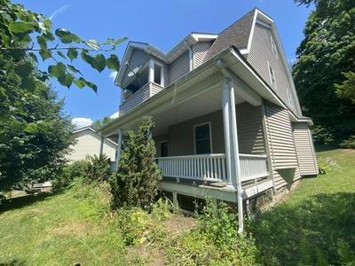 70 COLLEGE AVE, Factoryville, PA 18419 - Photo 1