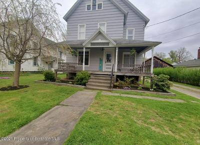 38 MYRTLE ST, Susquehanna, PA 18847 - Photo 2
