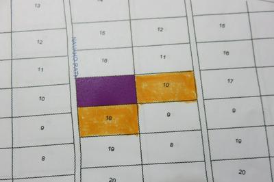 LOT #17 NAVAJO PATH, Gouldsboro, PA 18424 - Photo 1