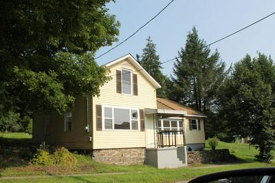 129 MARKET ST, MOSCOW, PA 18444 - Photo 1