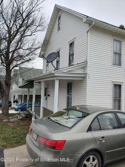 14 MAPLE AVE, Carbondale, PA 18407 - Photo 2