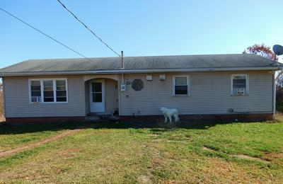 1620 W MOUNTAIN RD, Plymouth, PA 18651 - Photo 1