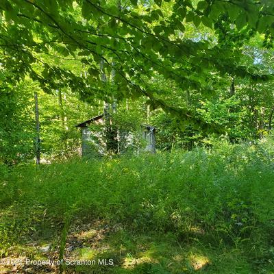 6 SMOKE SIGNAL PATH, Gouldsboro, PA 18424 - Photo 1