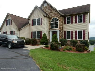 315 MIDDLE MOUNTAIN DR, Factoryville, PA 18419 - Photo 1