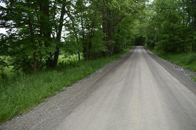 00 CANADA ROAD, Friendsville, PA 18818 - Photo 2