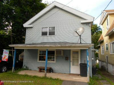 13 9TH AVE, CARBONDALE, PA 18407 - Photo 1