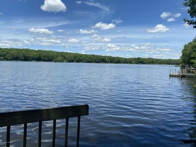 33 LAKE DR E, Gouldsboro, PA 18424 - Photo 2