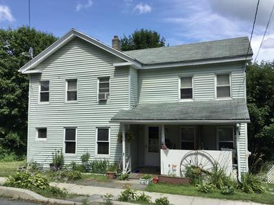 161 WASHINGTON ST, Susquehanna, PA 18847 - Photo 2