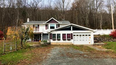 11657 STATE ROUTE 92, South Gibson, PA 18842 - Photo 1
