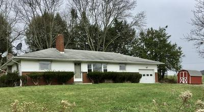 6029 STATE ROUTE 547, Harford, PA 18823 - Photo 2