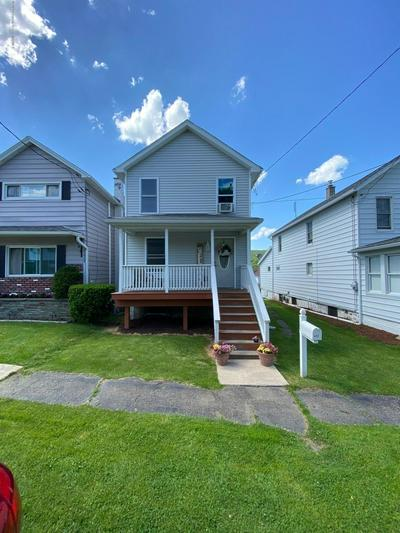 417 DELAWARE ST, Mayfield, PA 18433 - Photo 2
