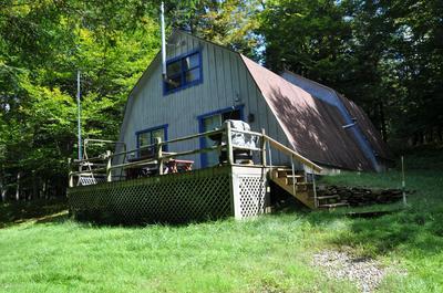 768 STANLEY LAKE RD, Friendsville, PA 18818 - Photo 1