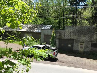 166 BUTTERMILK RD, Falls, PA 18615 - Photo 2