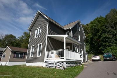 137 STATE ST, Susquehanna, PA 18847 - Photo 2