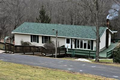 61 ROCKY SPRINGS RD, HONESDALE, PA 18431 - Photo 1