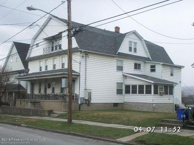 920 S WEBSTER AVE, Scranton, PA 18505 - Photo 1