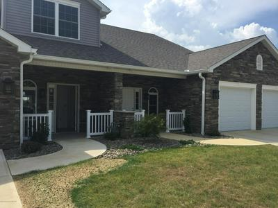 137 FOREST DR, Archbald, PA 18403 - Photo 1
